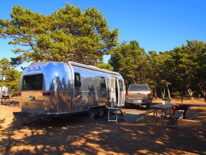 5 Reasons Why We Love Oregon Coastal State Parks
