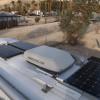 Our Solar Setup