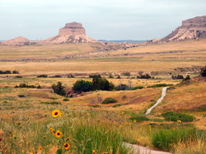 scottsbluff, nebraska