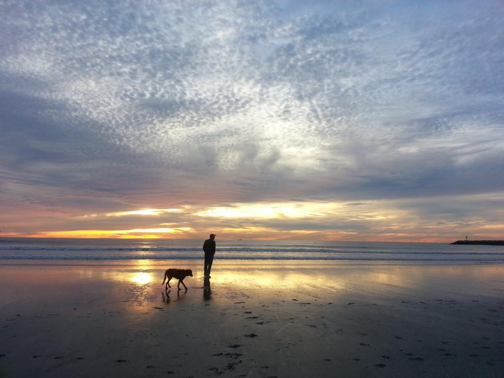 12/2/13 - San Diego, CA