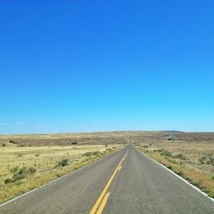 Southeast New Mexico