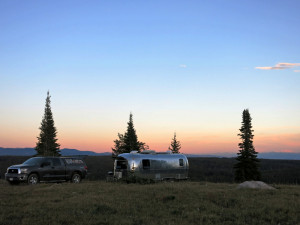 14 Weeks Colorado