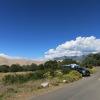 Pinyon Pines Campground