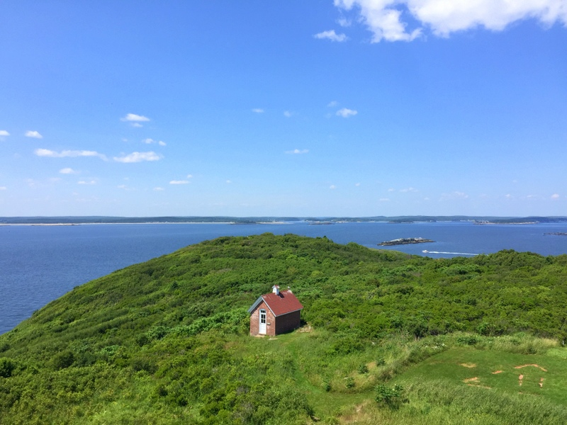 Seguin-island-lighthouse
