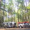 Moraeu State Park