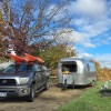Bear Creek RV Park