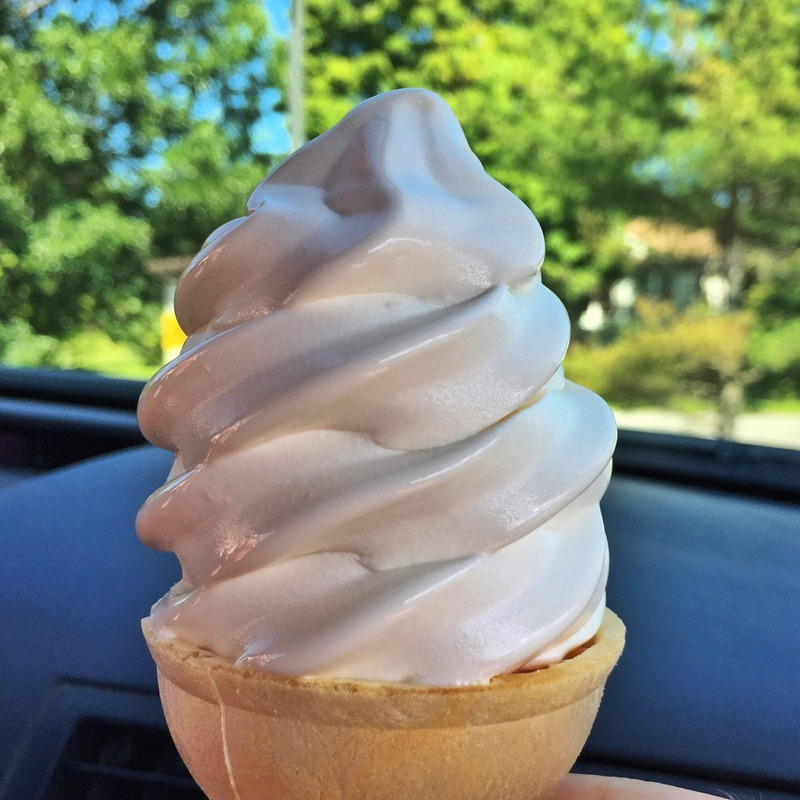 Maple Creemee