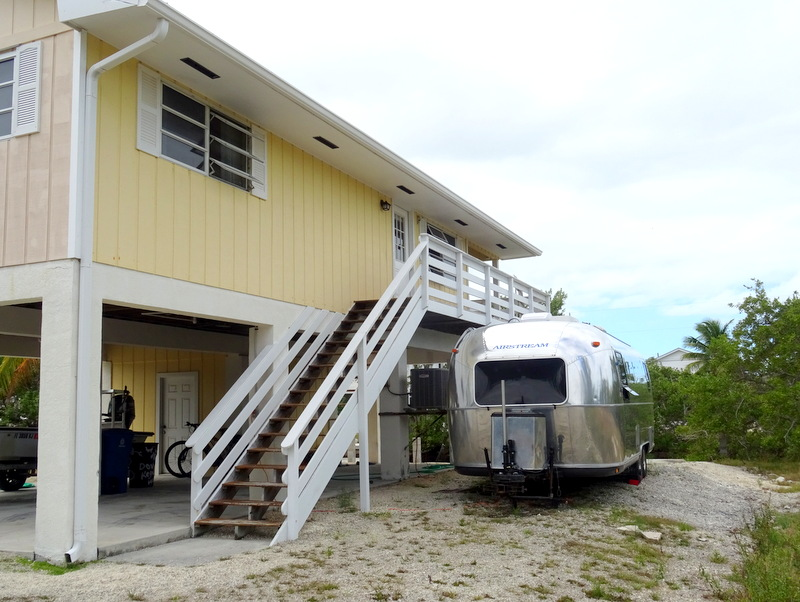 Big Pine Key House Rental