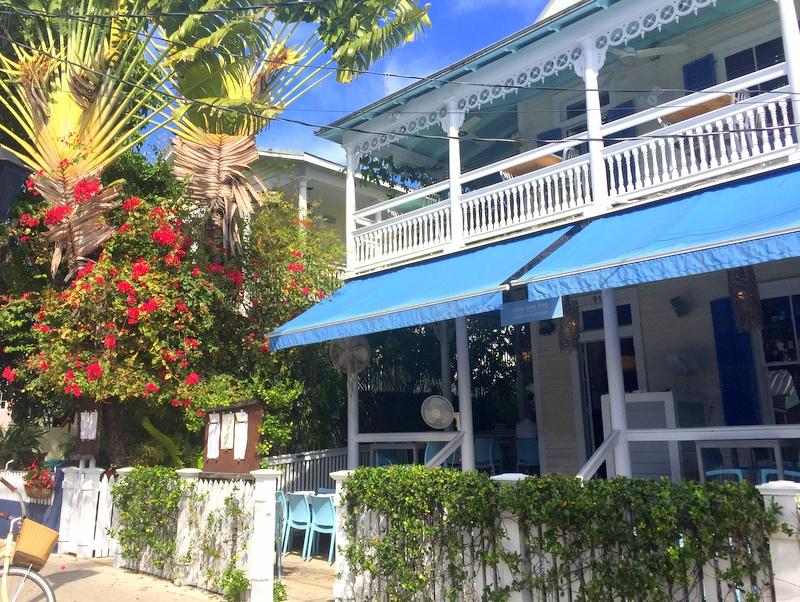 Nine One Five - Key West, FL