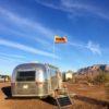 KOFA Camping