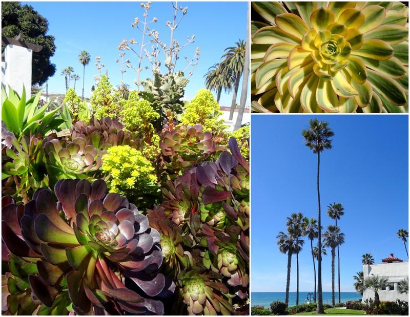 Ole Hanson Beach Club - San Clemente, CA