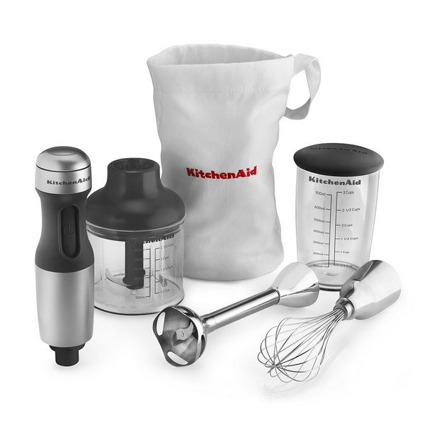 Kitchen Aid Hand Blender - RV & Lifestyle Products