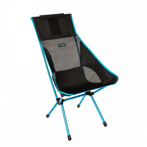 Helinox Sunset Chair - RV & Lifestyle Products