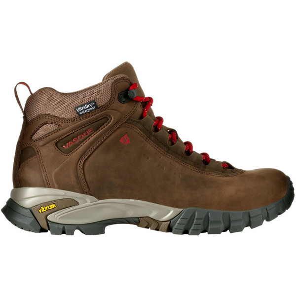 Vasque Men's Talus Trek Ultradry Hiking Boot - RV & Lifestyle Products