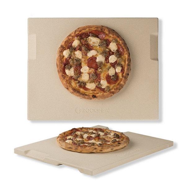 Pizza Stone - RV &