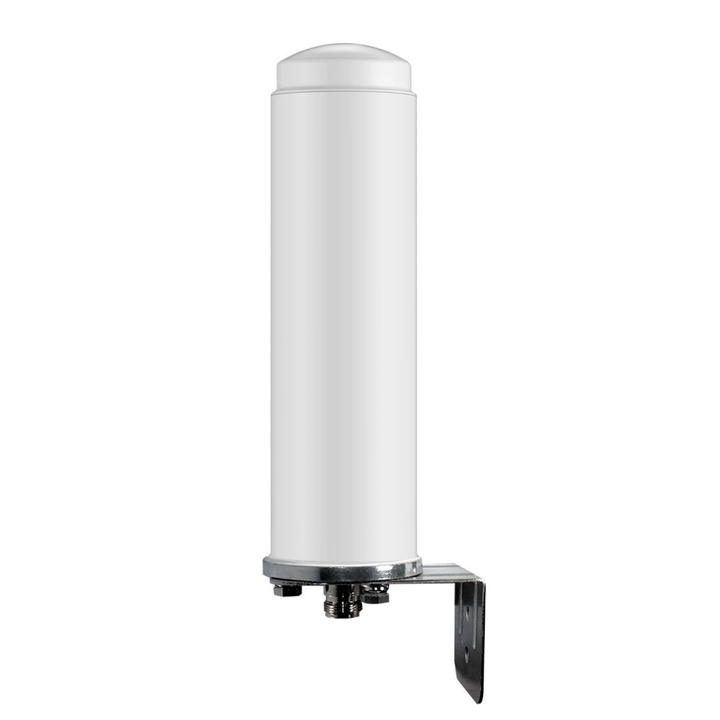 SureCall Wide Band Omni-Directional Outdoor Antenna - RV & Lifestyle Products