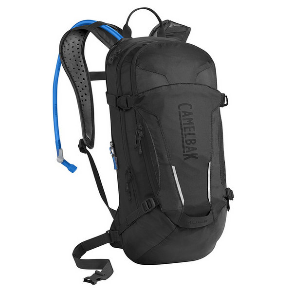 CamelBak M.U.L.E. Hydration Pack - RV & Lifestyle Products