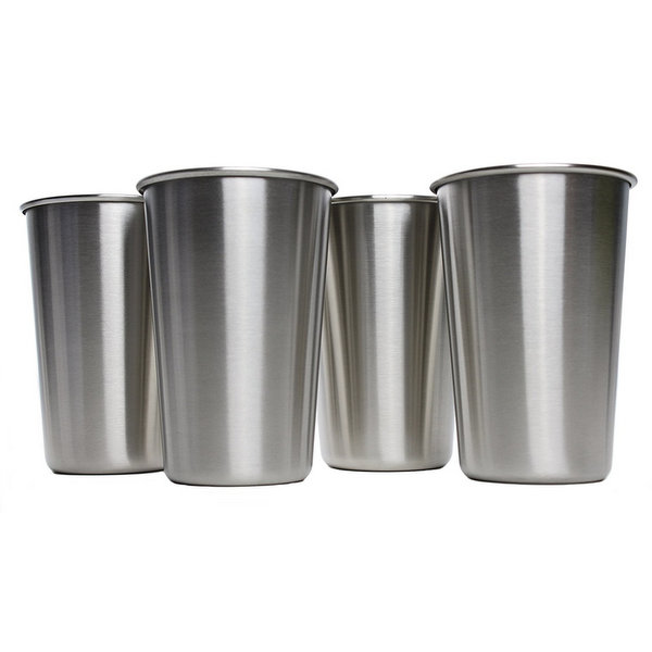Stainless Steel Tumblers - RV & Lifestyle Products