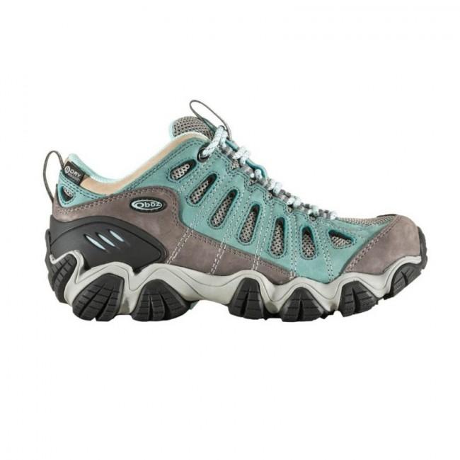 Oboz Sawtooth Hiking Shoe - RV & Lifestyle Products