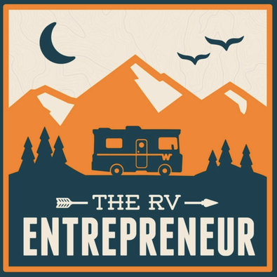 RV Entrepreneur Podcast