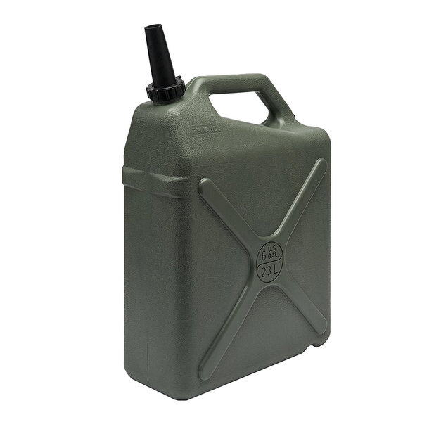 6 Gallon Water Jug - RV & Lifestyle Products