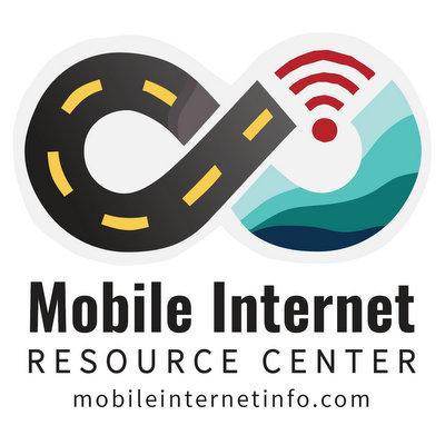 mobileinternetinfo.com
