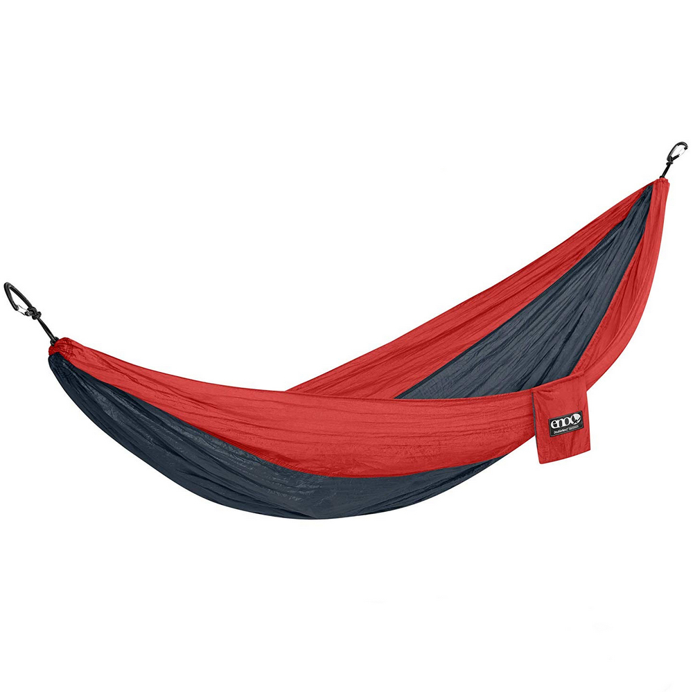ENO Eagles Nest Hammock